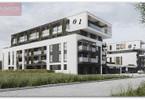 Morizon WP ogłoszenia | Mieszkanie na sprzedaż, Rzeszów Biała, 57 m² | 6651