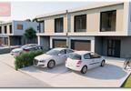 Dom na sprzedaż, Krasne, 119 m²   Morizon.pl   7853 nr3