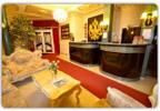 Hotel na sprzedaż, Świlcza, 2457 m²   Morizon.pl   3528 nr4