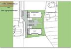 Mieszkanie na sprzedaż, Rzeszów Biała, 57 m² | Morizon.pl | 0691 nr7