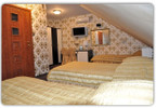 Hotel na sprzedaż, Świlcza, 2457 m²   Morizon.pl   3528 nr11