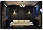 Hotel na sprzedaż, Świlcza, 2457 m²   Morizon.pl   3528 nr19
