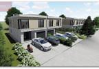 Dom na sprzedaż, Krasne, 119 m²   Morizon.pl   7853 nr4