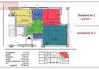 Mieszkanie na sprzedaż, Rzeszów Biała, 57 m² | Morizon.pl | 0691 nr6
