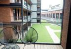 Mieszkanie do wynajęcia, Warszawa Leszczyńska, 35 m² | Morizon.pl | 4510 nr8