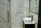 Mieszkanie do wynajęcia, Warszawa Leszczyńska, 58 m²   Morizon.pl   4431 nr14