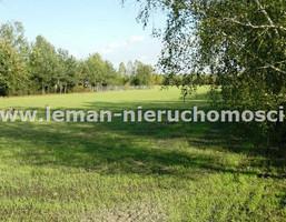 Morizon WP ogłoszenia | Działka na sprzedaż, Piaseczno, 3000 m² | 7744