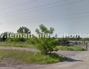 Działka na sprzedaż, Starachowice, 4650 m²