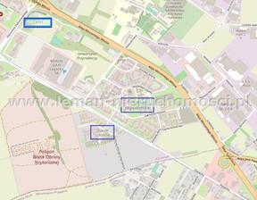 Działka na sprzedaż, Lublin Felin, 11650 m²