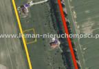 Działka na sprzedaż, Strzeżenice, 1188 m² | Morizon.pl | 9838 nr3