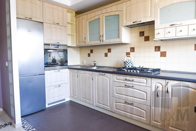 Morizon WP ogłoszenia | Mieszkanie na sprzedaż, Gorzów Wielkopolski Górczyn, 60 m² | 0732