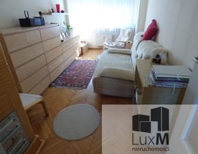 Mieszkanie na sprzedaż, Gorzów Wielkopolski Śródmieście, 51 m²