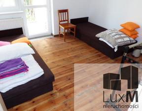 Dom na sprzedaż, Ulim, 200 m²