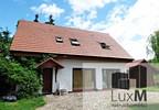 Dom na sprzedaż, Gorzów Wielkopolski Zakanale, 360 m²   Morizon.pl   4947 nr6