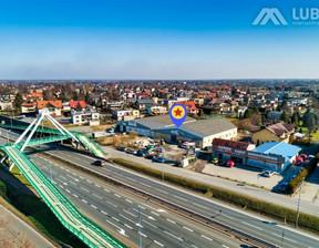 Obiekt na sprzedaż, Pszczyna, 970 m²