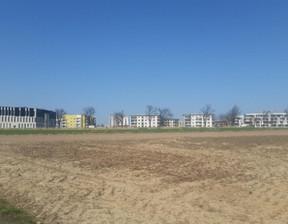 Działka na sprzedaż, Lublin gen. Witolda Urbanowicza, 11650 m²