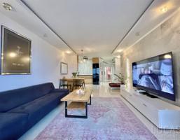 Morizon WP ogłoszenia | Mieszkanie na sprzedaż, Lublin LSM, 67 m² | 6186