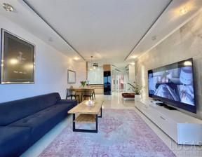 Mieszkanie na sprzedaż, Lublin LSM, 67 m²
