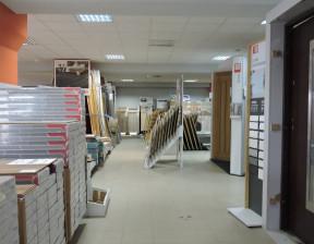 Obiekt na sprzedaż, Chełm, 3022 m²