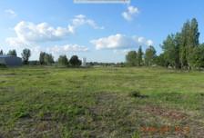 Działka na sprzedaż, Lublin Zadębie, 4750 m²