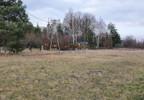 Działka na sprzedaż, Wągrodno, 2000 m²   Morizon.pl   0577 nr4