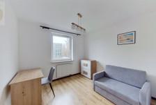 Mieszkanie do wynajęcia, Białystok Piaski, 53 m²