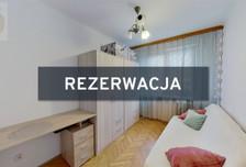 Mieszkanie na sprzedaż, Białystok Mickiewicza, 35 m²