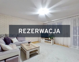 Morizon WP ogłoszenia   Mieszkanie na sprzedaż, Białystok Słoneczny Stok, 48 m²   9994