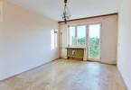 Morizon WP ogłoszenia | Mieszkanie na sprzedaż, Białystok Piaski, 46 m² | 9723