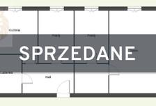Mieszkanie na sprzedaż, Białystok Dziesięciny, 60 m²