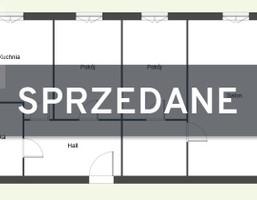 Morizon WP ogłoszenia | Mieszkanie na sprzedaż, Białystok Dziesięciny, 60 m² | 1301