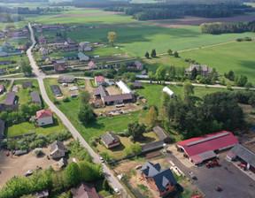 Dom na sprzedaż, Konopki-Klimki, 93 m²