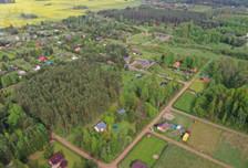 Działka na sprzedaż, Zabłudów, 480 m²