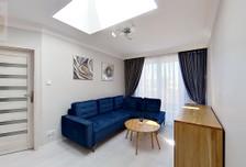 Mieszkanie na sprzedaż, Białystok Antoniuk, 33 m²