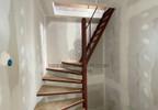 Dom na sprzedaż, Robakowo, 88 m² | Morizon.pl | 1192 nr10
