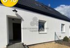 Dom na sprzedaż, Robakowo, 88 m² | Morizon.pl | 1192 nr4