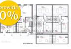 Dom na sprzedaż, Robakowo, 88 m²   Morizon.pl   1192 nr18