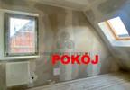 Dom na sprzedaż, Robakowo, 88 m² | Morizon.pl | 1192 nr9