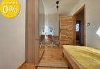 Dom na sprzedaż, Robakowo, 88 m² | Morizon.pl | 1192 nr16