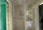 Dom na sprzedaż, Robakowo, 88 m²   Morizon.pl   1192 nr7