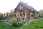 Morizon WP ogłoszenia | Dom na sprzedaż, Karniowice, 120 m² | 3626