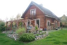 Dom na sprzedaż, Karniowice, 120 m²
