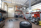Lokal użytkowy na sprzedaż, Mysłowice Wesoła, 500 m² | Morizon.pl | 5749 nr12