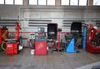 Lokal użytkowy na sprzedaż, Mysłowice Wesoła, 500 m² | Morizon.pl | 5749 nr7