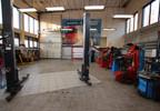 Lokal użytkowy na sprzedaż, Mysłowice Wesoła, 500 m² | Morizon.pl | 5749 nr8