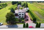 Morizon WP ogłoszenia | Dom na sprzedaż, Kampinos Niepodległości, 505 m² | 0716