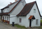Dom na sprzedaż, Dobre Miasto Ułańska, 145 m²   Morizon.pl   8678 nr2