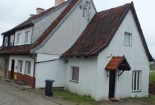 Dom na sprzedaż, Dobre Miasto Ułańska, 145 m²