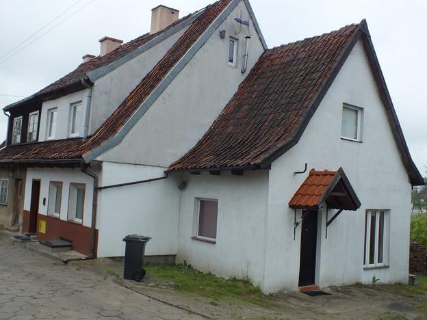 Dom na sprzedaż, Dobre Miasto Ułańska, 145 m²   Morizon.pl   8678
