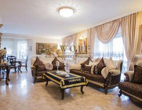 Dom na sprzedaż, Nowe Chechło, 250 m²